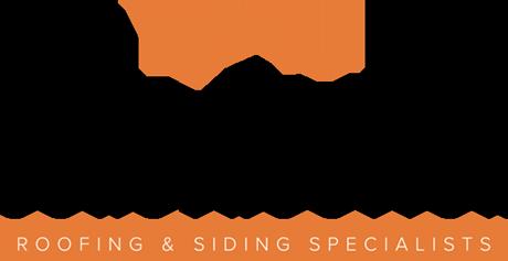 https://www.seabergconstruction.com/wp-content/uploads/2019/11/seb-logo.png