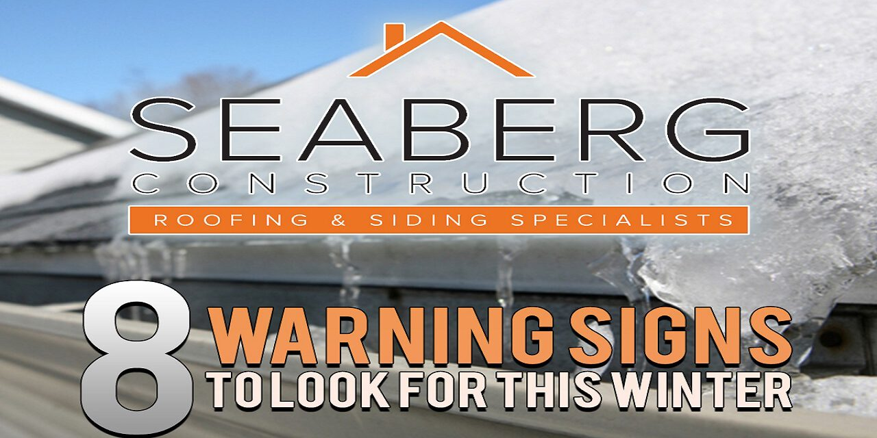 https://www.seabergconstruction.com/wp-content/uploads/2020/12/8warning_signs-1-1280x640.jpg