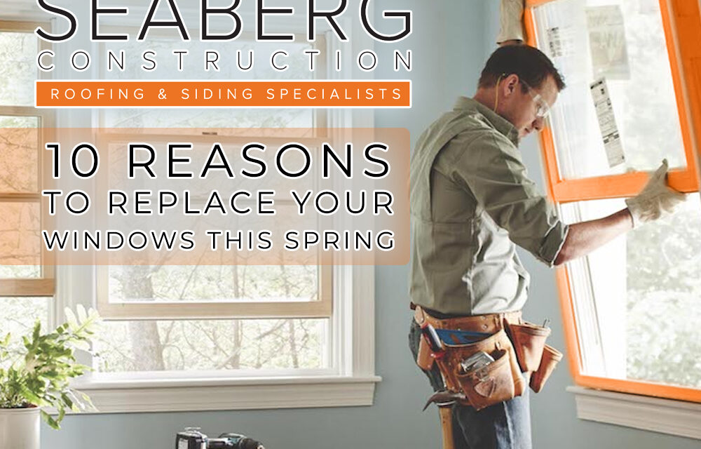 https://www.seabergconstruction.com/wp-content/uploads/2021/01/seaberg_windows_insta-1000x640.jpg