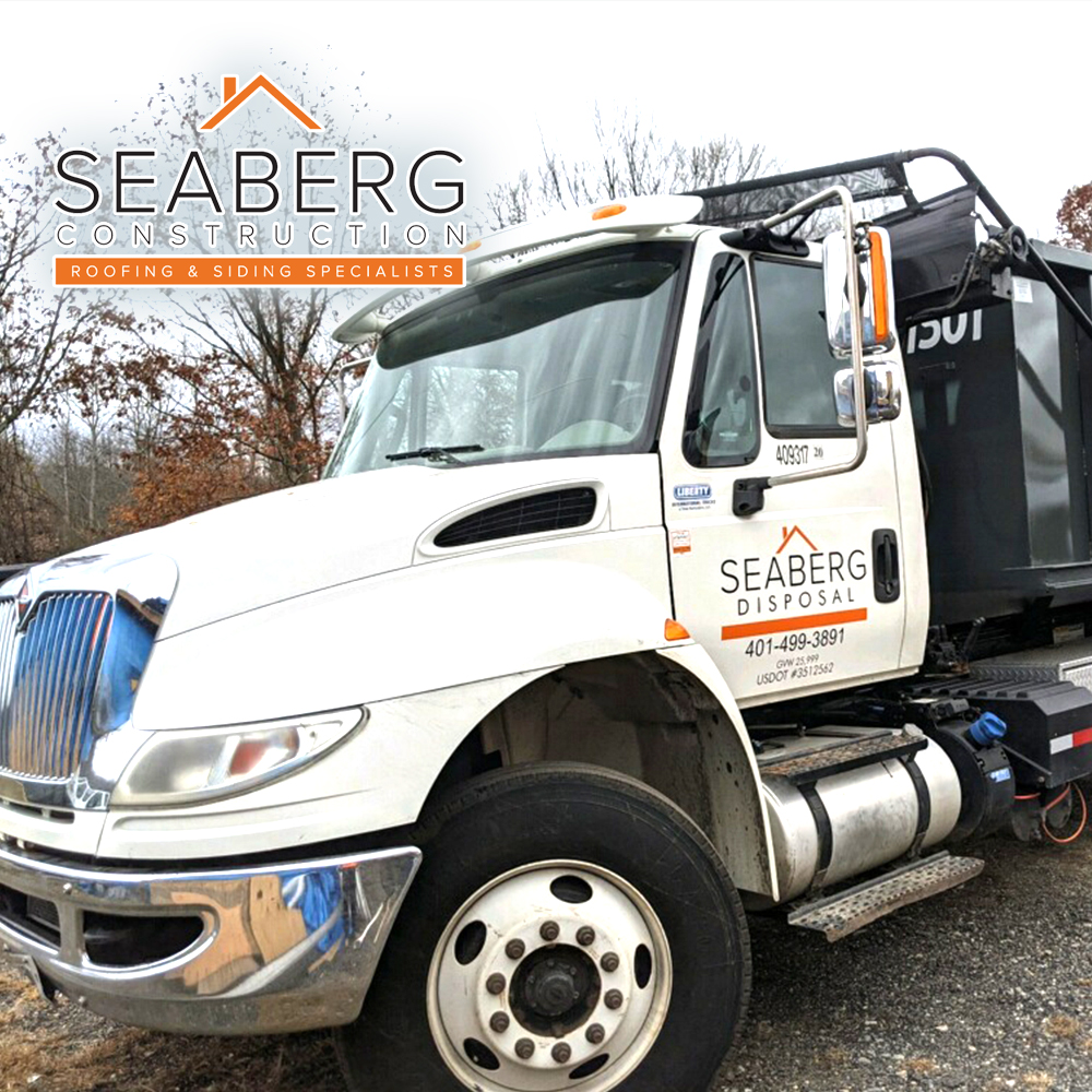 https://www.seabergconstruction.com/wp-content/uploads/2021/02/seaberg_hauling.jpg