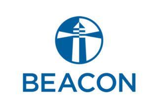https://www.seabergconstruction.com/wp-content/uploads/2021/09/Beacon_Logo_cmyk_stacked_BLUEWEB-320x220.jpg