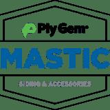 https://www.seabergconstruction.com/wp-content/uploads/2021/09/Mastic_Badge_4c-1-160x160.png